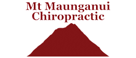 Chiropractic Mount Maunganui Tauranga Mount Maunganui Chiropractic