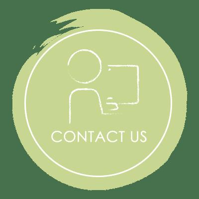 Chiropractic Mount Maunganui Tauranga Contact Us