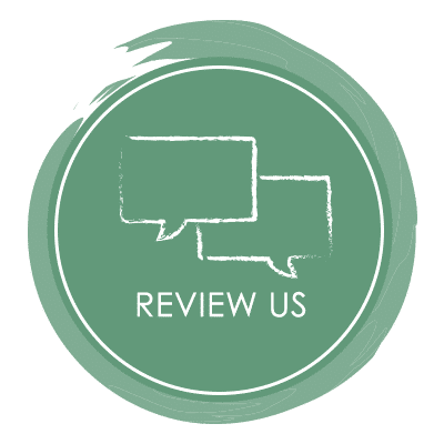 Chiropractic Mount Maunganui Tauranga Review Us