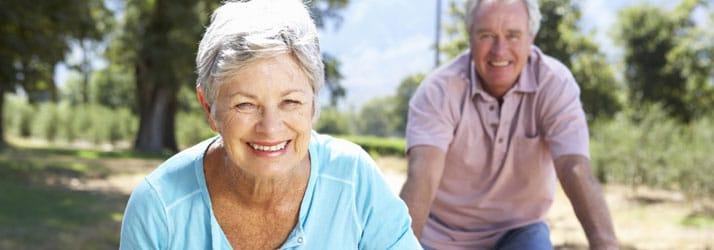 Chiropractic Mount Maunganui Tauranga Senior Chiropractic Care