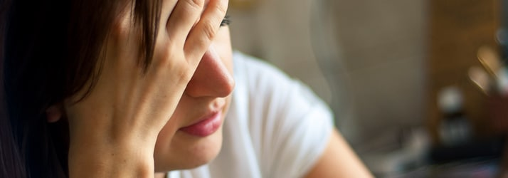 Mount Maunganui Chiropractor Talks About Headaches