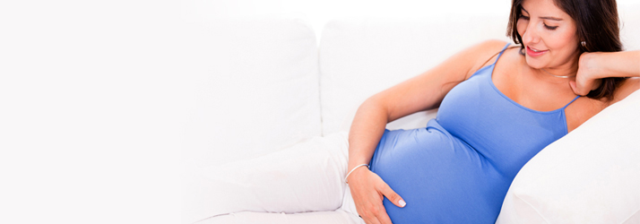 Chiropractic Care for Breech Babies in Mount Maunganui