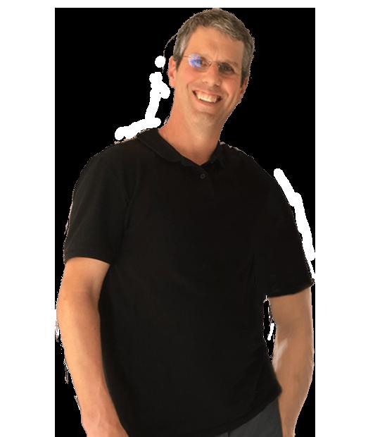 Chiropractor Mount Maunganui Tauranga David Guest